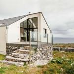 Island Dwelling / O'Neill Architecture (EI)