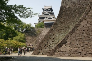 Kumamoto_Castle_663highland sur wkp